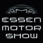 ems2010_logo_jpg
